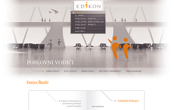 Edikon-PS.hr
