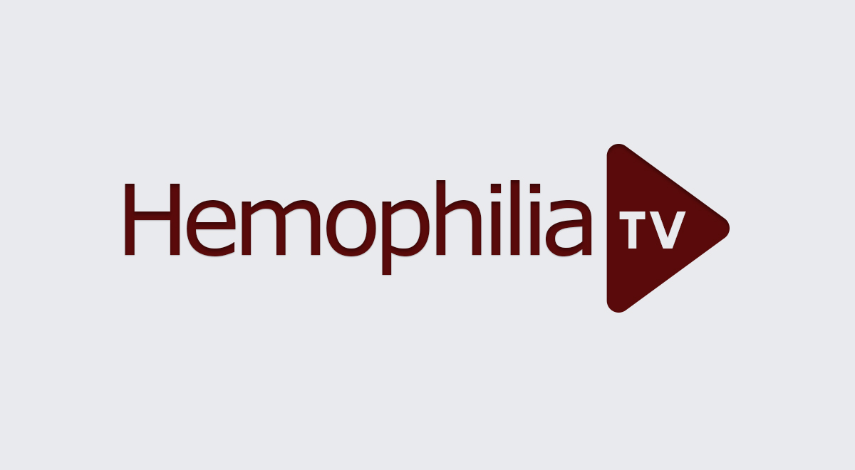 HemophiliaTV