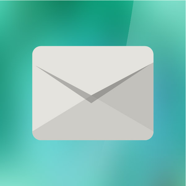 Email Marketing - b-pack