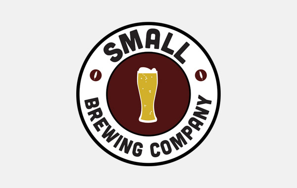 Small Brewing Company