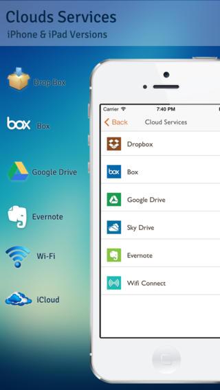 Smart Files Converter Pro