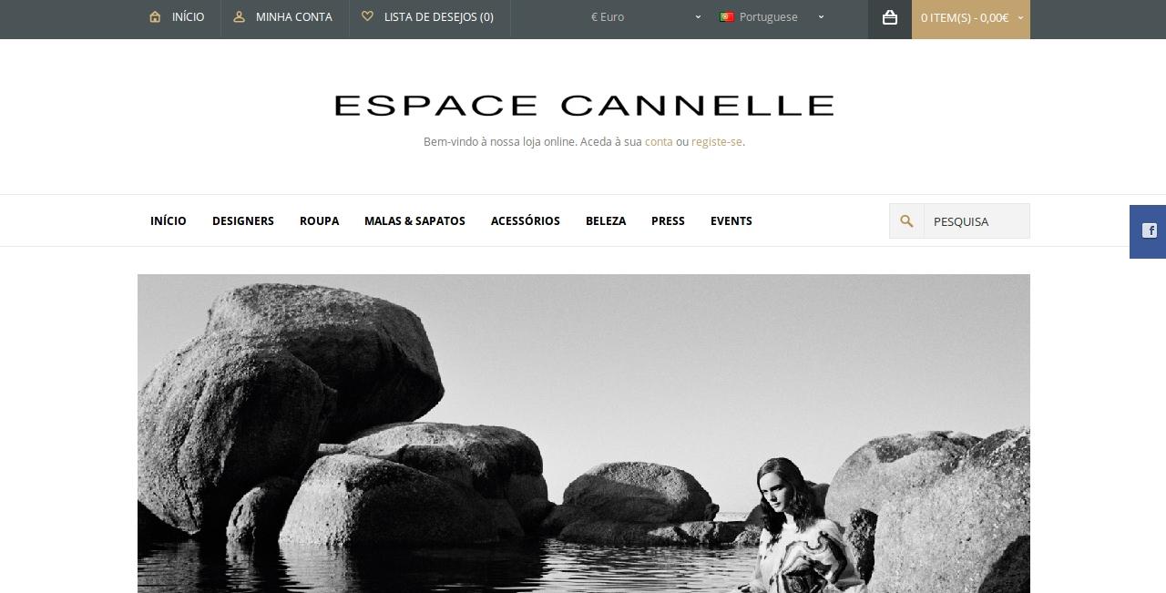Espace Canelle