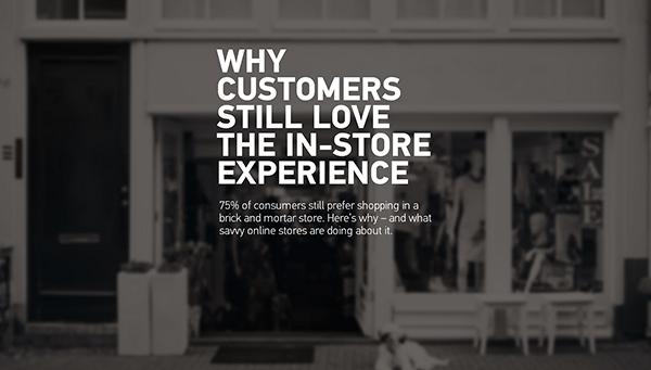 Zendesk for Retail