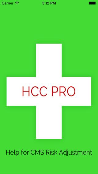 HCC Pro