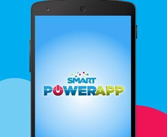 Smart Powerapp