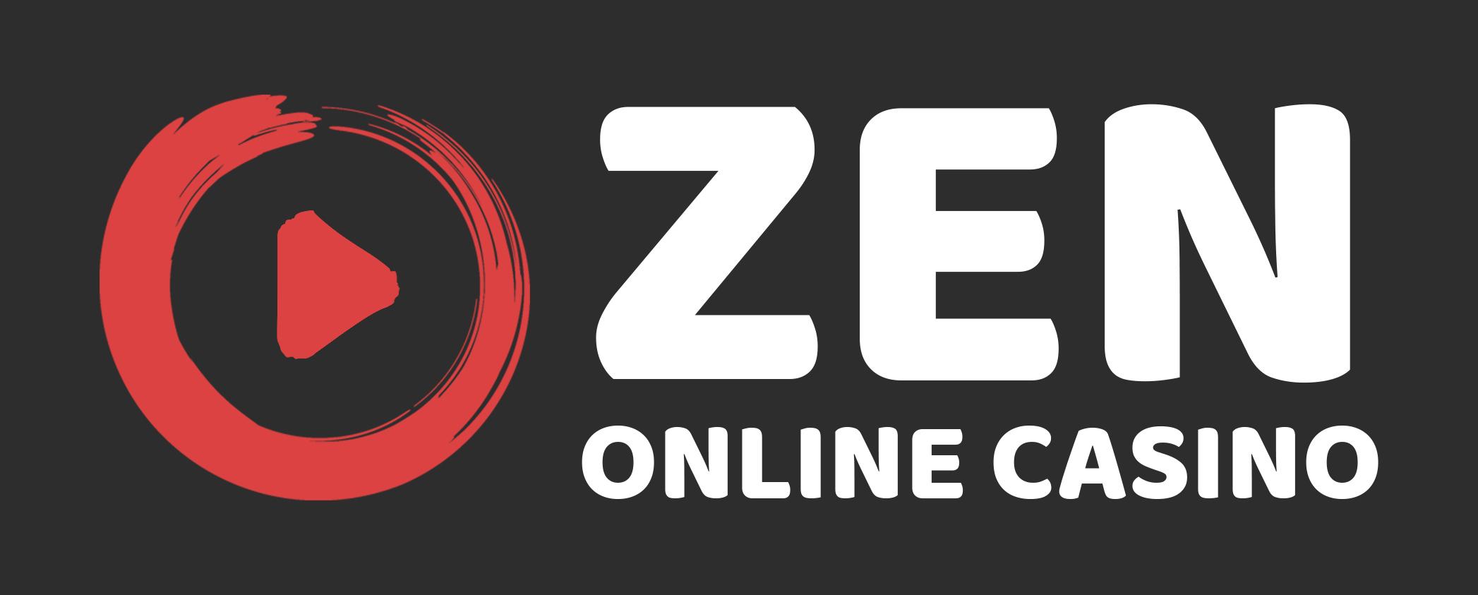 Online Casino Zen