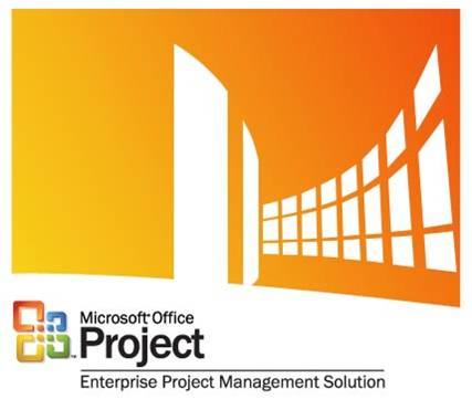 Vivat Project Status By Vivat Inc. View