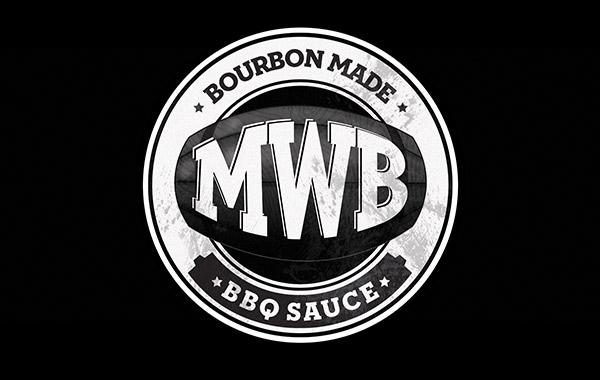 MWB sauces