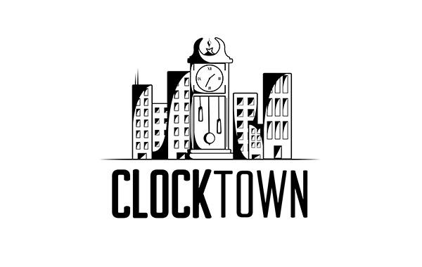 Clocktown