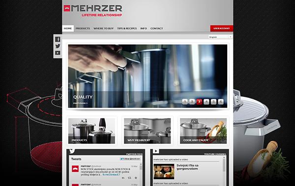 Mehrzer.com